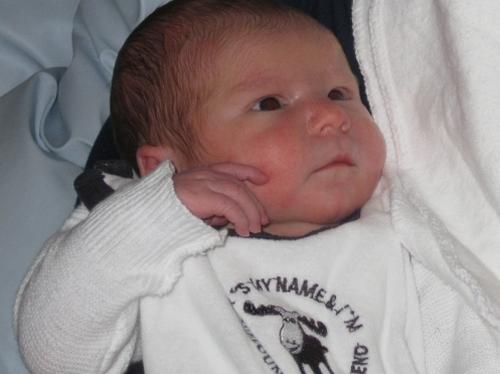 Ben Breuer 21.02.2009